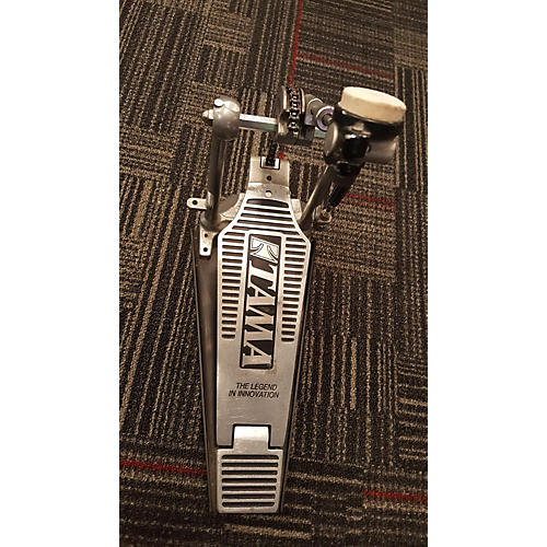 Tama Iron Cobra Rolling Glide Single Bass Drum Pedal-thumbnail