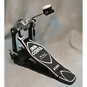 Tama Iron Cobra Rolling Glide Single Bass Drum Pedal