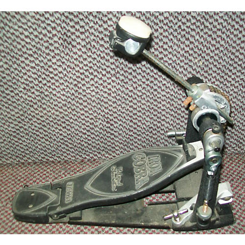 Tama Iron Cobra Single Bass Drum Pedal-thumbnail