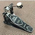 Tama Iron Cobra Single Bass Drum Pedal thumbnail