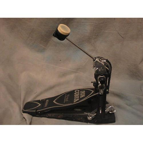 Tama Iron Cobra Single Bass Drum Pedal