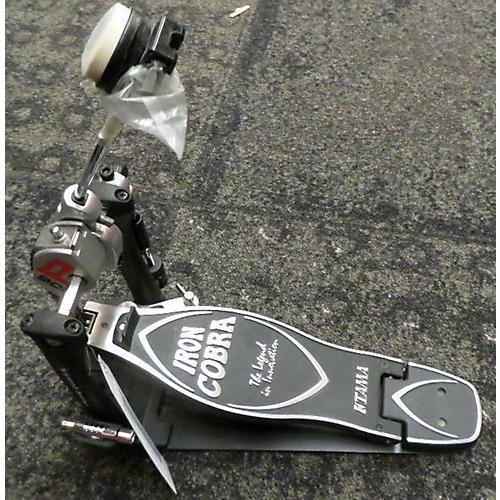 Tama Iron Cobra Single Bass Drum Pedal-thumbnail