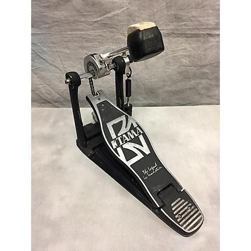 Tama Iron Cobra Single Chain Drive Single Bass Drum Pedal