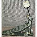Tama Iron Cobra Single Pedal Single Bass Drum Pedal-thumbnail