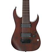 Ibanez Iron Label RG Series RGIR28BFE 8-String Electric Guitar