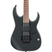 Ibanez Iron Label RG Series RGIR30BE Electric Guitar