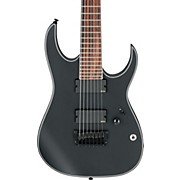 Ibanez Iron Label RG Series RGIR37BFE 7-String Electric Guitar