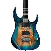 Ibanez Iron Label RG Series RGIX20FESM Electric Guitar