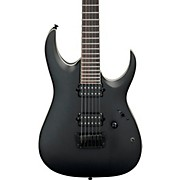 Iron Label RGA Series RGAIR6 Electric Guitar