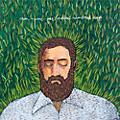 WEA Iron & Wine - Our Endless Numbered Days thumbnail