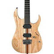 Iron label RG Series RGIT20FE Electric Guitar Flat Natural