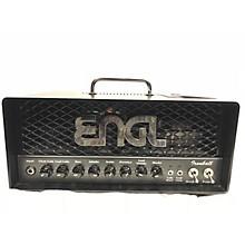 Engl Ironball 20/5/1W Tube Guitar Amp Head