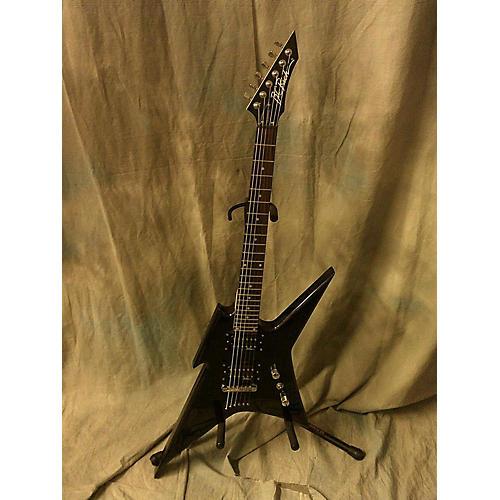 B.C. Rich Ironbird One Solid Body Electric Guitar-thumbnail