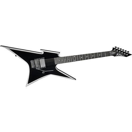 B.C. Rich Ironbird Pro Electric Guitar