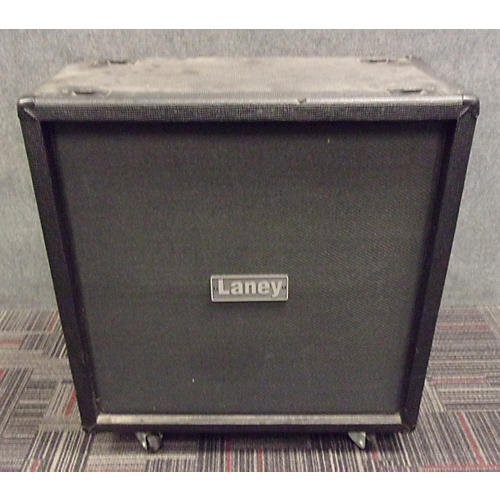 Laney Ironheart Guitar Cabinet