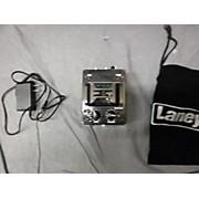 Laney Ironheart Irt Pulse Audio Interface
