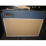 Laney Ironheart L5T112 Tube Guitar Combo Amp