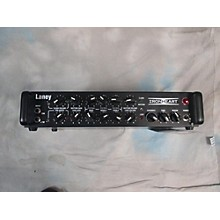 Laney Ironheart Tube Guitar Amp Head