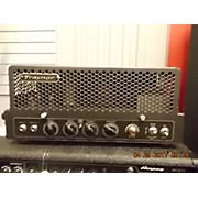 Traynor Ironhorse Tube Guitar Amp Head