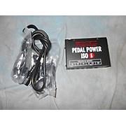 Voodoo Lab Iso 5 Power Supply