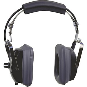 Metrophones Isolation Headphones with Metronome by Metrophones