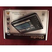 Behringer Istudio Audio Interface