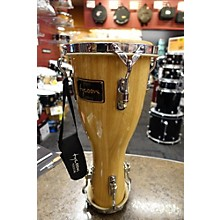 Tycoon Percussion Itotele Hand Drum
