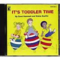 Kimbo It's Toddler Time-thumbnail