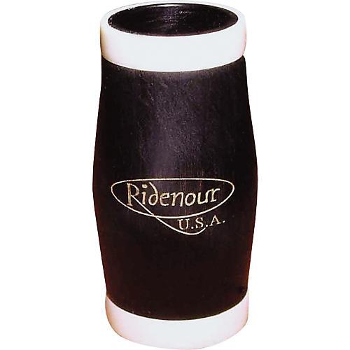 Ridenour Ivorolon Clarinet Barrels-thumbnail