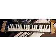 IMPACT Ix61 MIDI Controller
