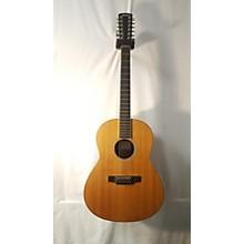 Larrivee J-03-12R 12 String Acoustic Electric Guitar