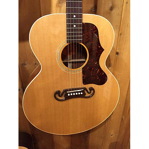 Gibson J-100 Xtra Acoustic Guitar