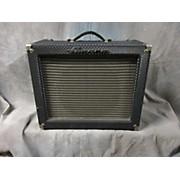 Ampeg J-12R Tube Guitar Combo Amp