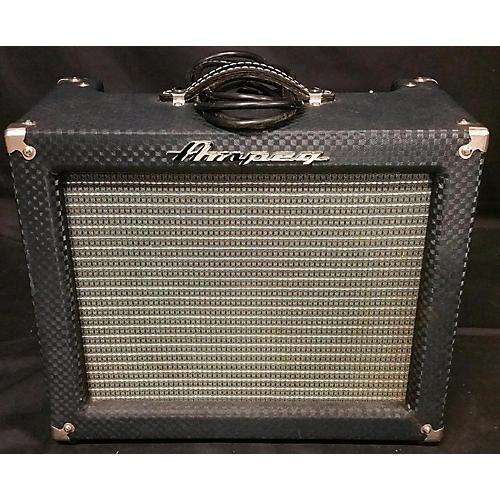 Ampeg J-12T Tube Guitar Combo Amp