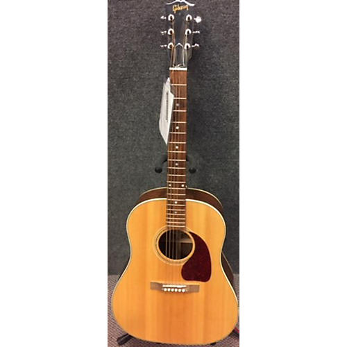 Gibson J-15 ACOUSTIC Acoustic Electric Guitar