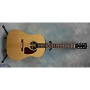 Gibson J-15 AE Acoustic Electric Guitar