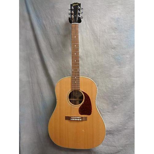 Gibson J-15 Acoustic Electric Guitar-thumbnail