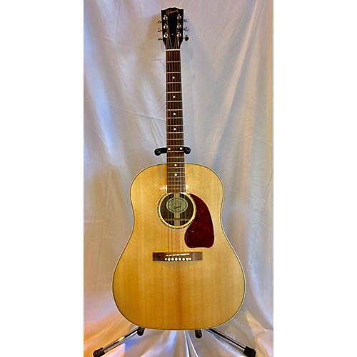 Gibson J-15 Acoustic Electric Guitar