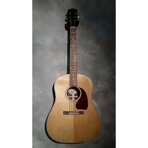 Gibson J-15 Acoustic Guitar Natural