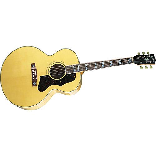 Gibson J-185TV True Vintage Acoustic Guitar