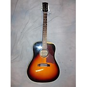 Carlo Robelli J-220 VS Acoustic Guitar