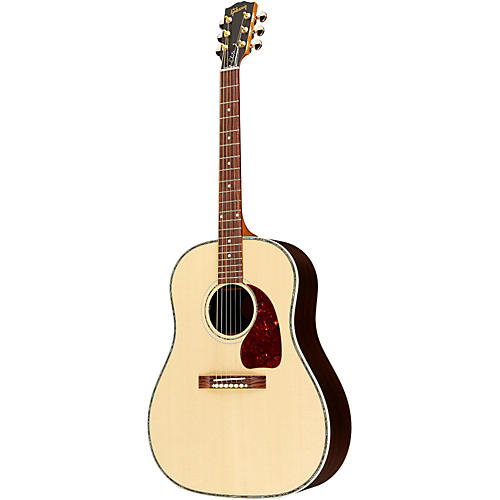 Gibson J-29 Elite Limited Edition Acoustic-Electric Guitar-thumbnail