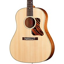 Gibson J-35 Acoustic-Electric Guitar