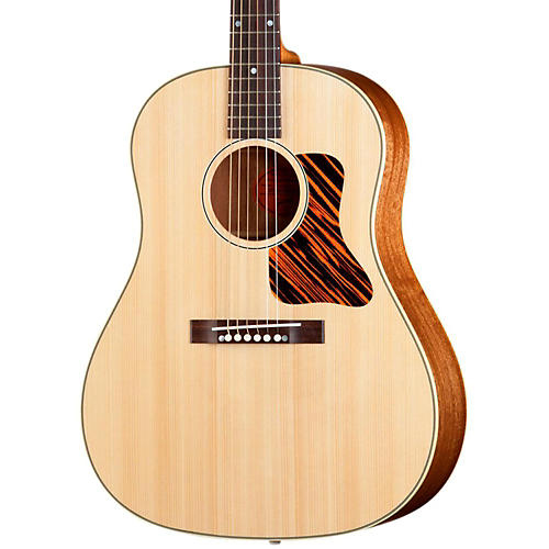 Gibson J-35 Acoustic-Electric Guitar-thumbnail