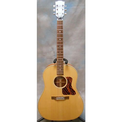 Gibson J-35 Acoustic Electric Guitar