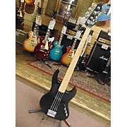 ESP J-4 Electric Bass Guitar