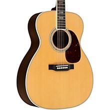 Martin J-40 Standard Jumbo Acoustic Guitar
