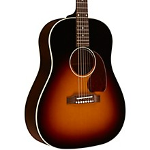 Gibson J-45 12 Fret Edition Acoustic-Electric Guitar