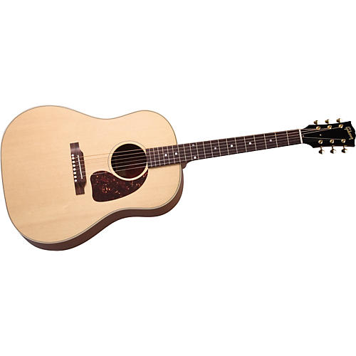 Gibson J-45 Historic Acoustic-Electric Guitar