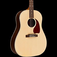 Gibson J-45 Tonewood Edition Acoustic-Electric Guitar Natural